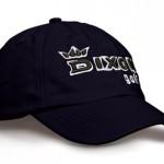 hat_navy