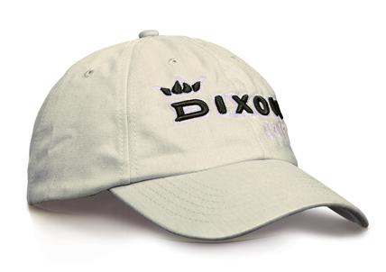 hat_stone